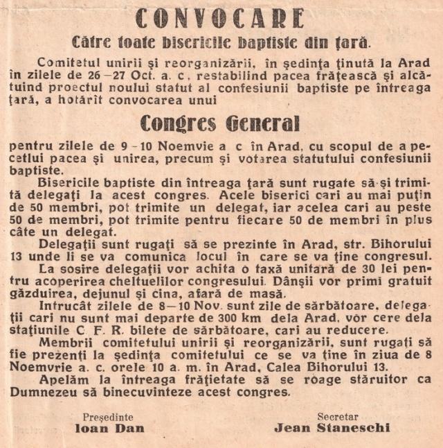 convocare-1935
