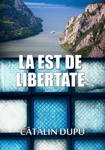 la-est-de-libertate