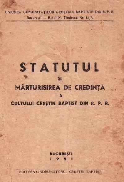 statut-1951